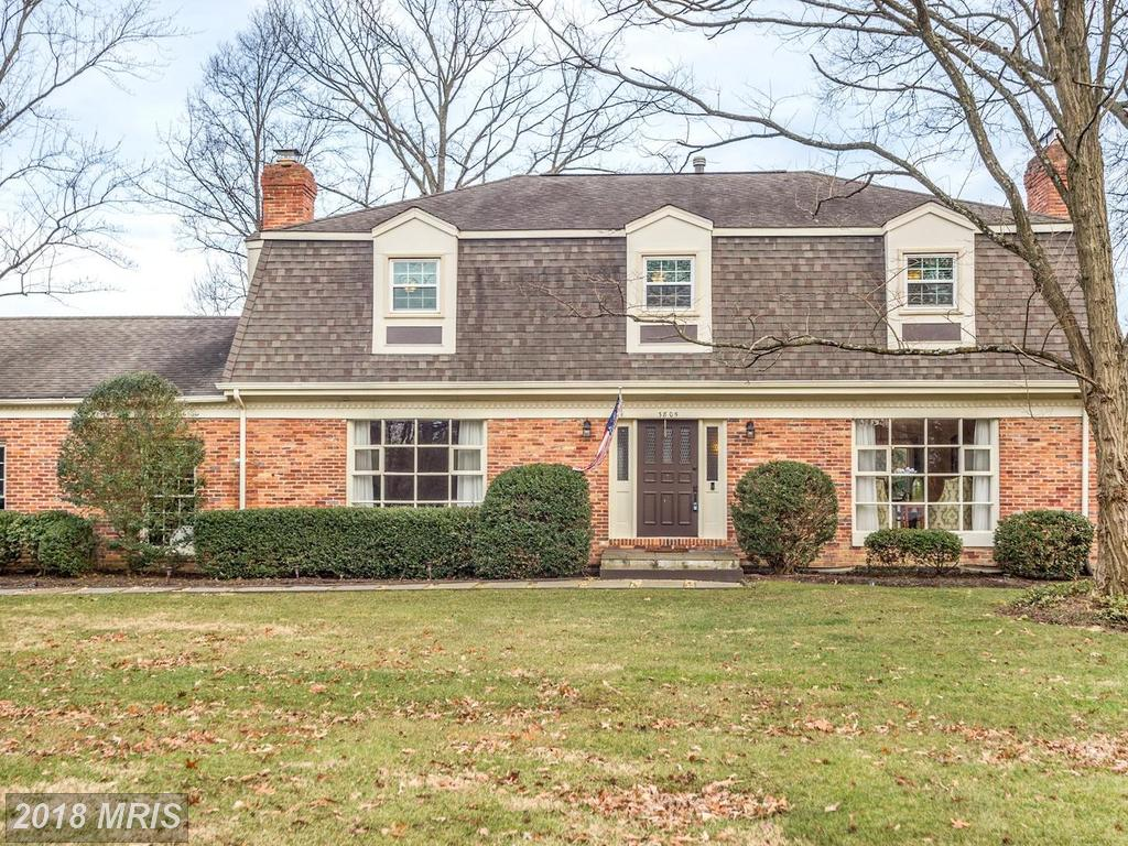 Info For A Home Buyer Budget Of $724,900 In Alexandria thumbnail