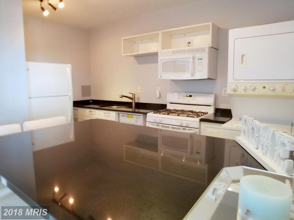 Attributes Of A $159,000 High-Rise Studio Condo Like 3705 George Mason Dr #2008s In Northern Virginia thumbnail