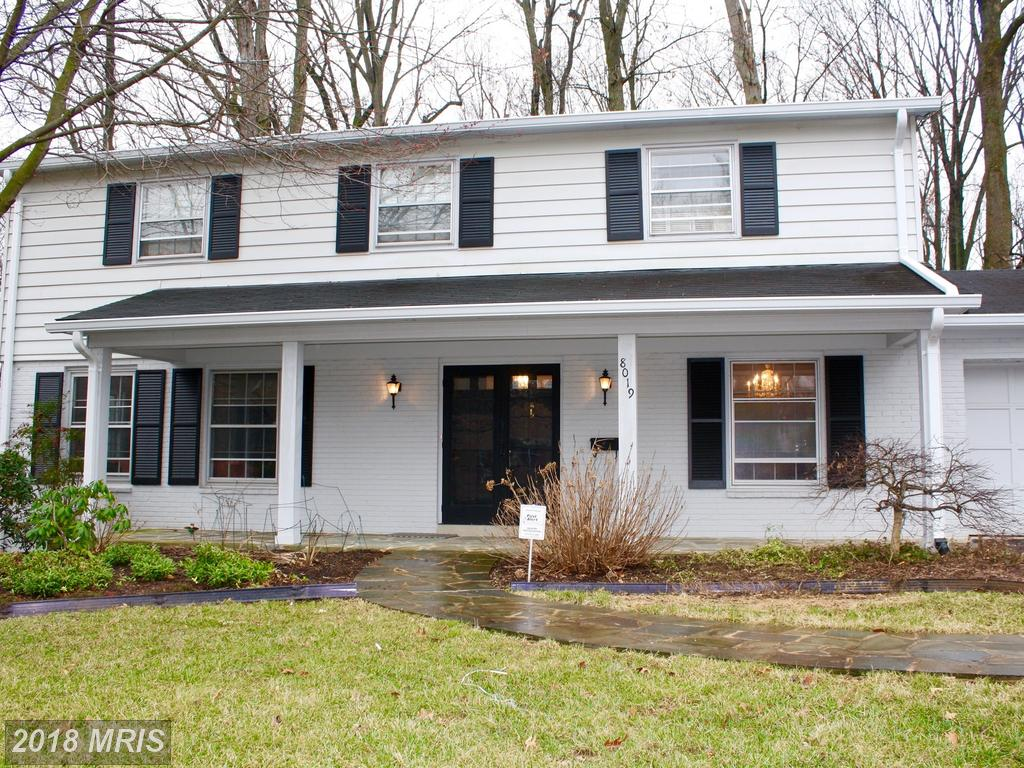 Beautiful 4-Bedroom 2 Bathroom House In Annandale For Less Than $685,000? thumbnail