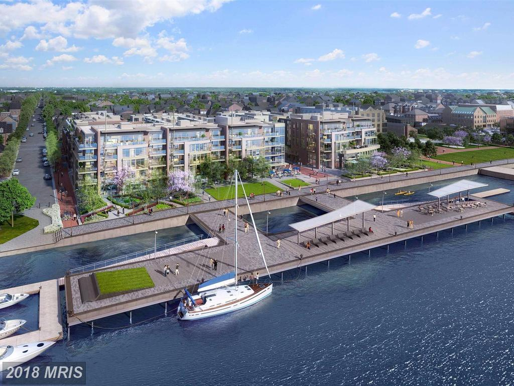 Robinson Landing Is In The City Of Alexandria thumbnail