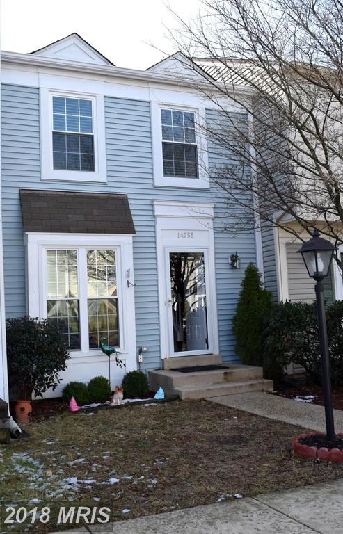 London Towne West Factors For Home Buyers In Northern Virginia thumbnail