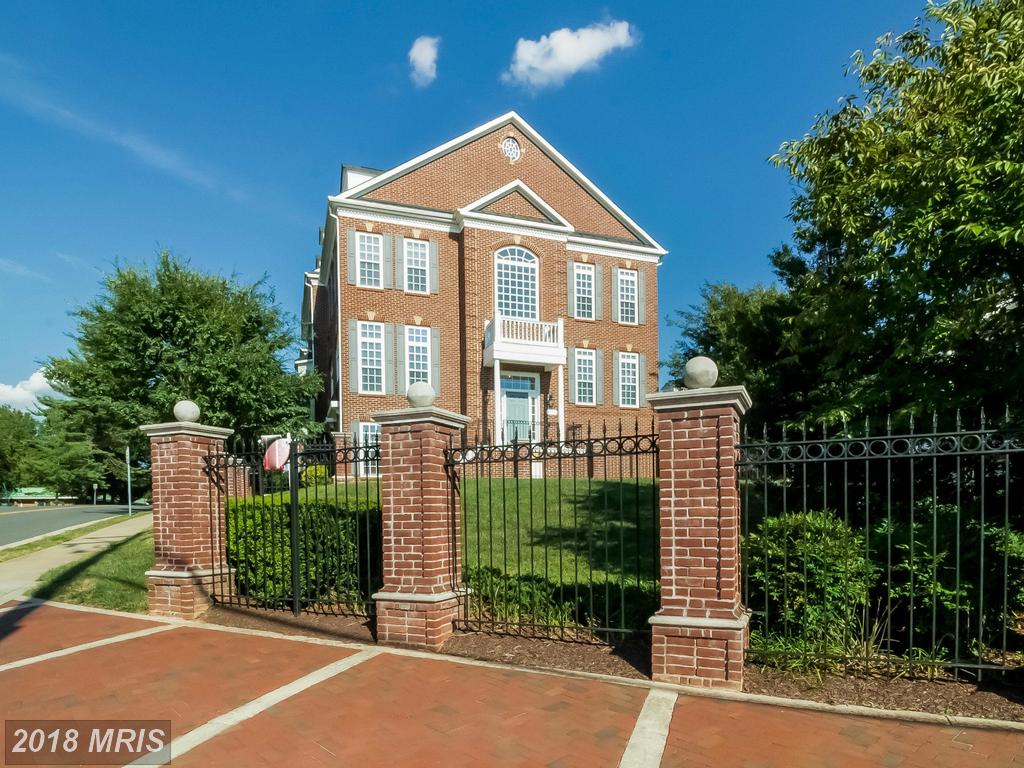 Does It Pay To Be Nice When Buying A 3-Bedroom Colonial Townhouse In 22030 In The City Of Fairfax? thumbnail