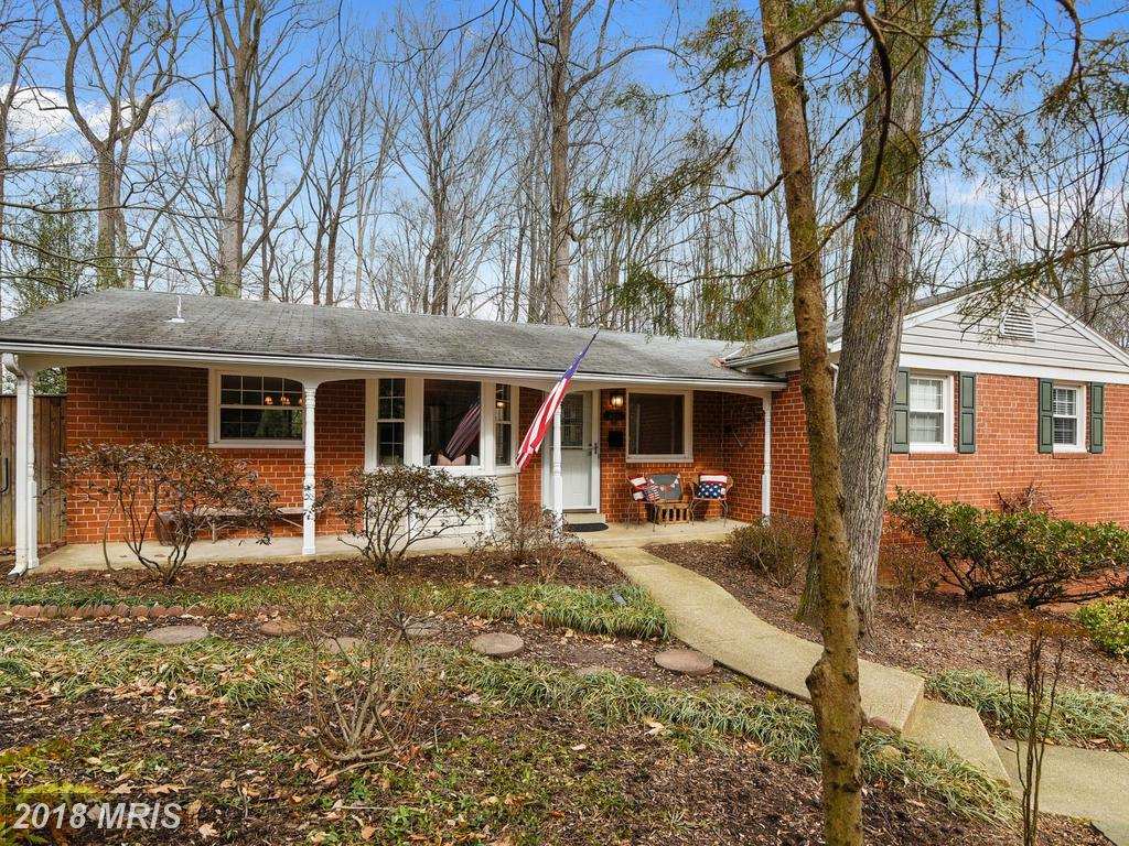 $675,000 For 5 BR / 3 BA Rambler In 22003 In Annandale thumbnail