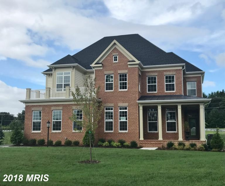 Photo of 9470 Lake Hill Farms Dr #2-1