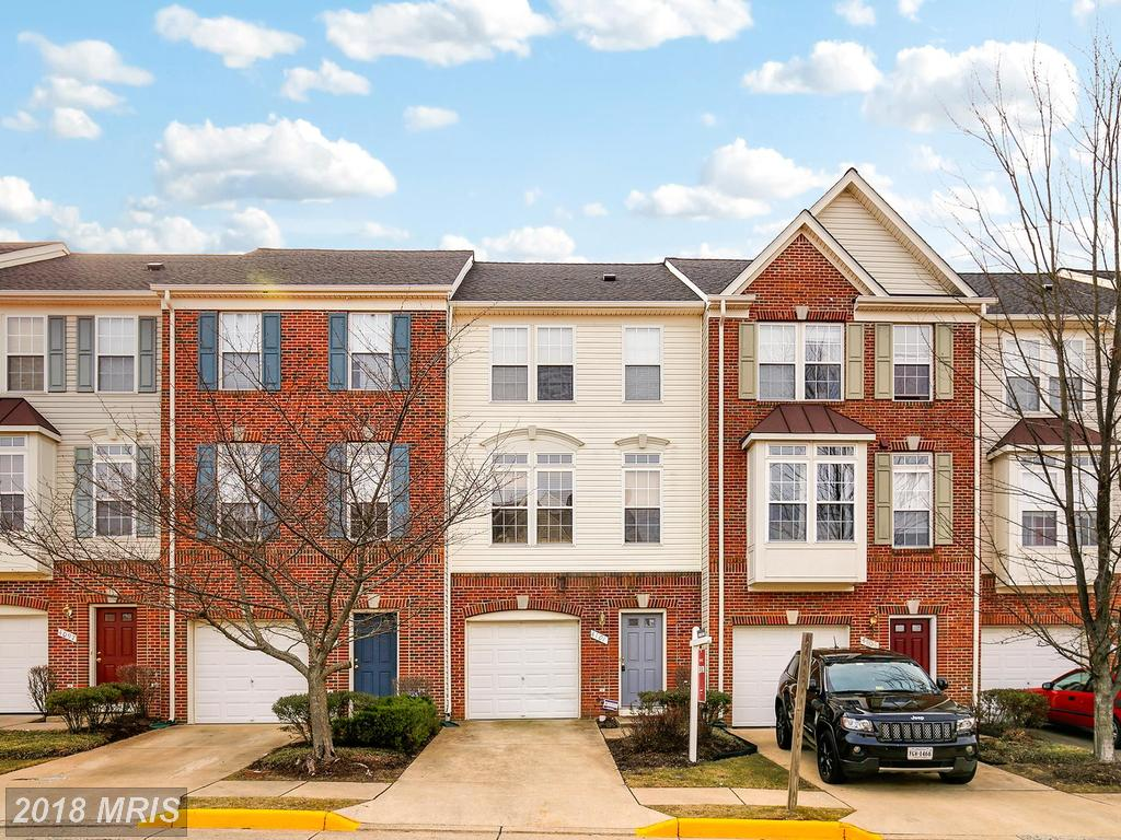 Learn More About Listings  For Sale At Glen Oaks Condo thumbnail