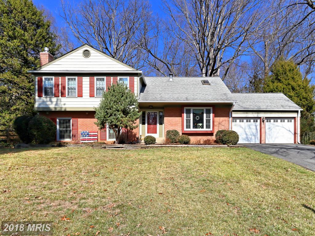 $759,000 5-bedroom Split Level-style Split Level In Annandale thumbnail