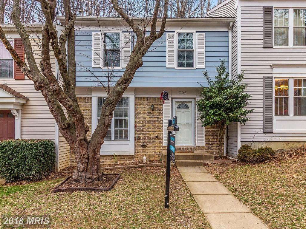 Elements Of Northern Virginia To Consider When Interested In A Home Like 10112 Sassafras Woods Ct In 22015 thumbnail