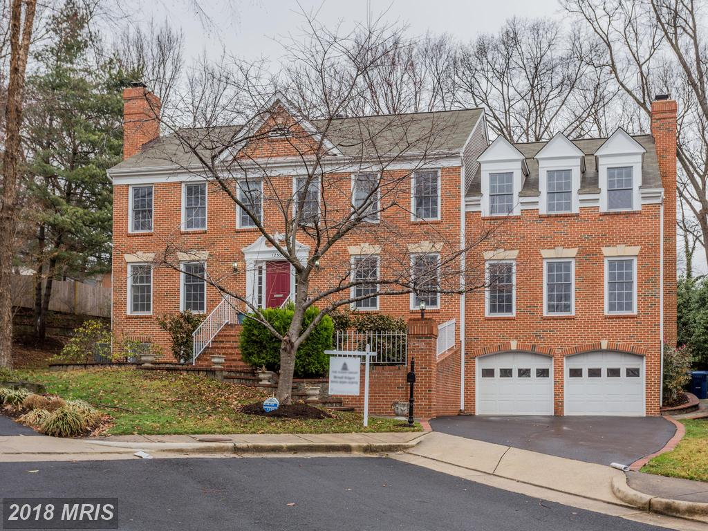 Photo of 1259 Dartmouth Ct