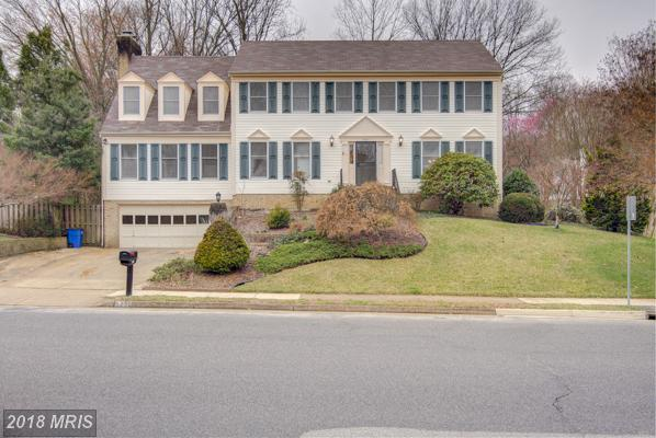 Qualities You Can Expect In A 6-BR 3 BA Residence In Springfield thumbnail