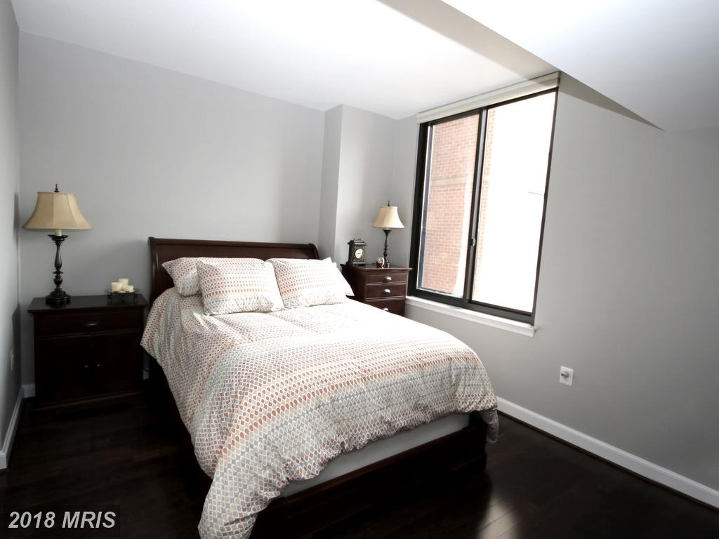 Photo of 2451 Midtown Ave #606