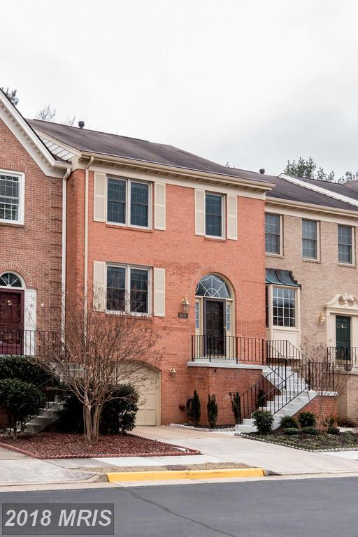 Purchaser's Credit Explained For Buyers In 22032 In Fairfax County thumbnail