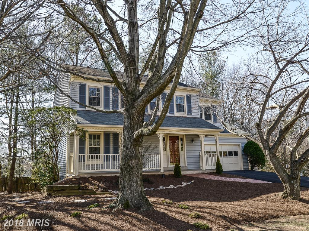 Alan Clerinx: Remember This If You're Shopping 4-BR 2 BA Houses Like 9235 Lake Braddock Dr In 22015 thumbnail