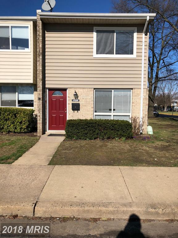 Bits Of Advice For Shopping A Talented Agent In 20170 In Herndon If You're Dreaming About A 2-BR Colonial-Style $239,000 2-bedroom Colonial-style thumbnail
