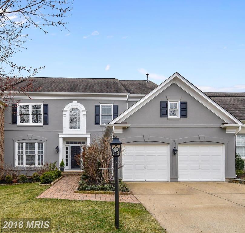 5248 Winter View Dr