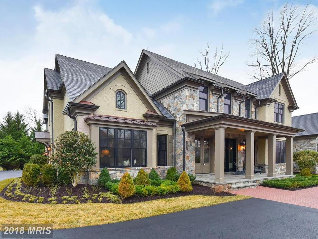 How To Pick A Northern Virginia Real Estate Pro To Compare 5-BR Residences Like 8301 Woodlea Mill Rd In Northern Virginia thumbnail