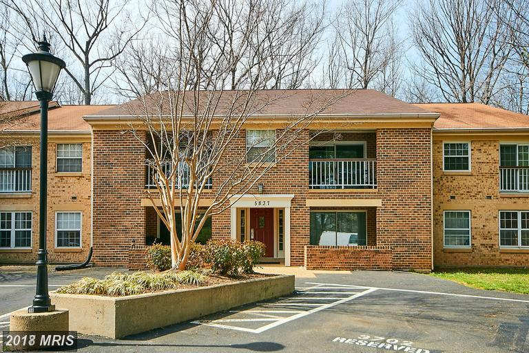 Advantages Of Fairfax County To Consider When Buying A Residence Like 5837 Cove Landing Rd #302 In Burke Cove thumbnail