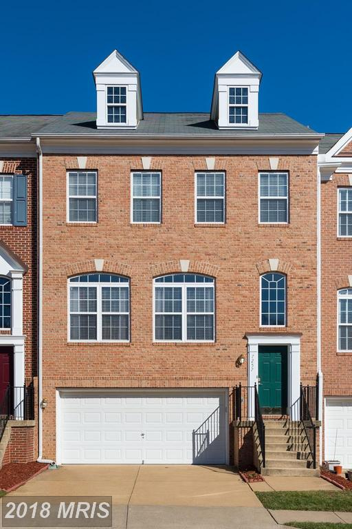 $575,000 3-bedroom Traditional-style Place In Springfield, Virginia: What To Expect thumbnail