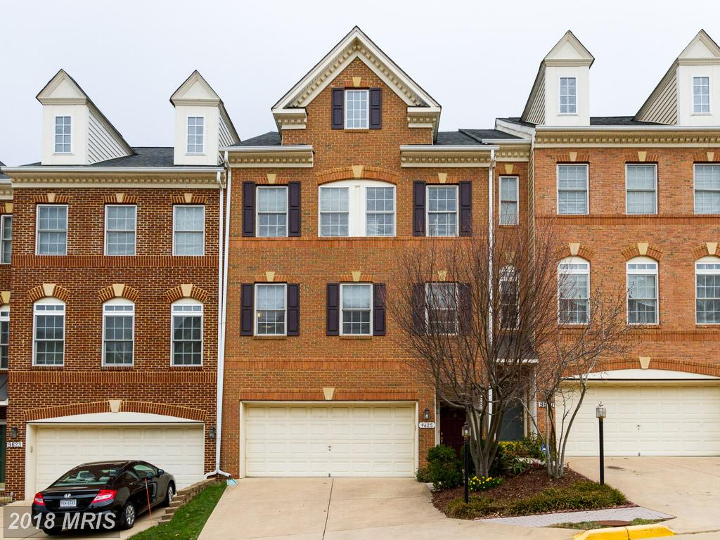 Check Out This Townhouse For Sale In 22079 In Fairfax County thumbnail