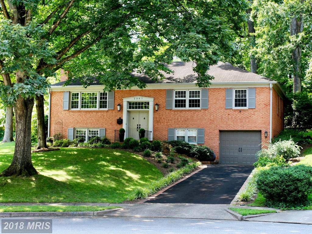 What Can I Purchase In Northern Virginia For $669,000? thumbnail