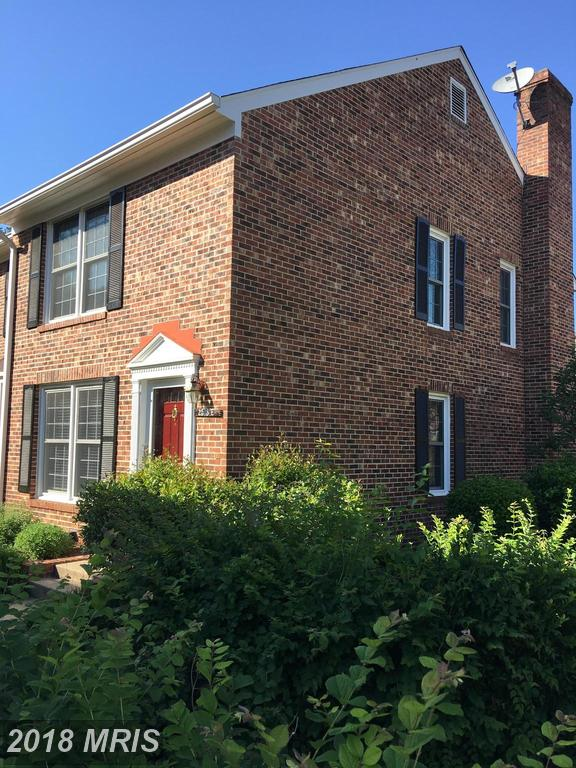 How Much For 2 Bedrooms In Northern Virginia? thumbnail