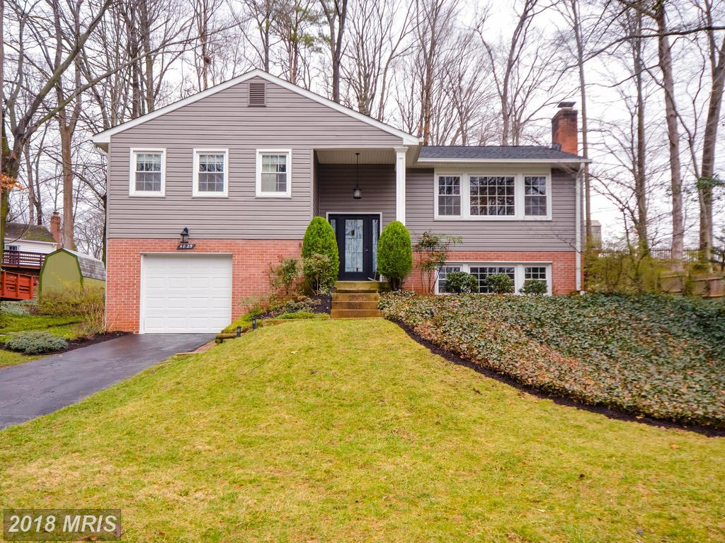 What Do You Want From A $590,000 Home In Fairfax County? thumbnail