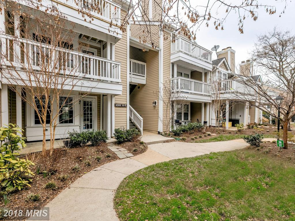 4552a 28th Rd S #16-6