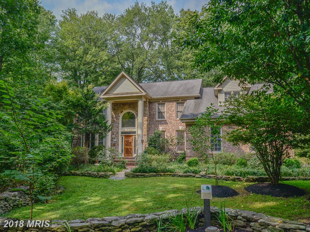 Staging Bits Of Advice For Sellers With A 3,743 Sqft Colonial In Annandale thumbnail