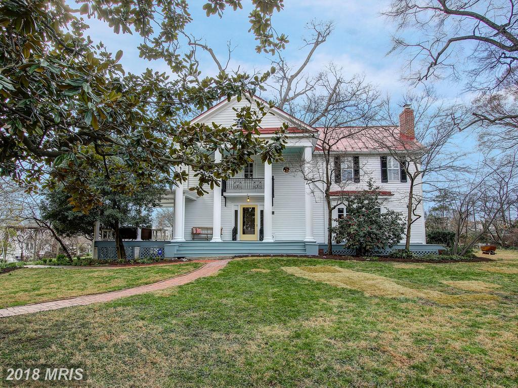 A Word To The Wise For Arlington Home Buyers Prequalified For $1,319,000 thumbnail
