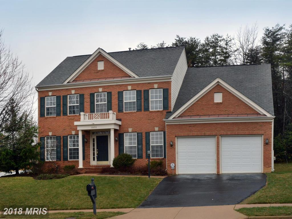Concerned About Getting Real Estate In Northern Virginia? thumbnail