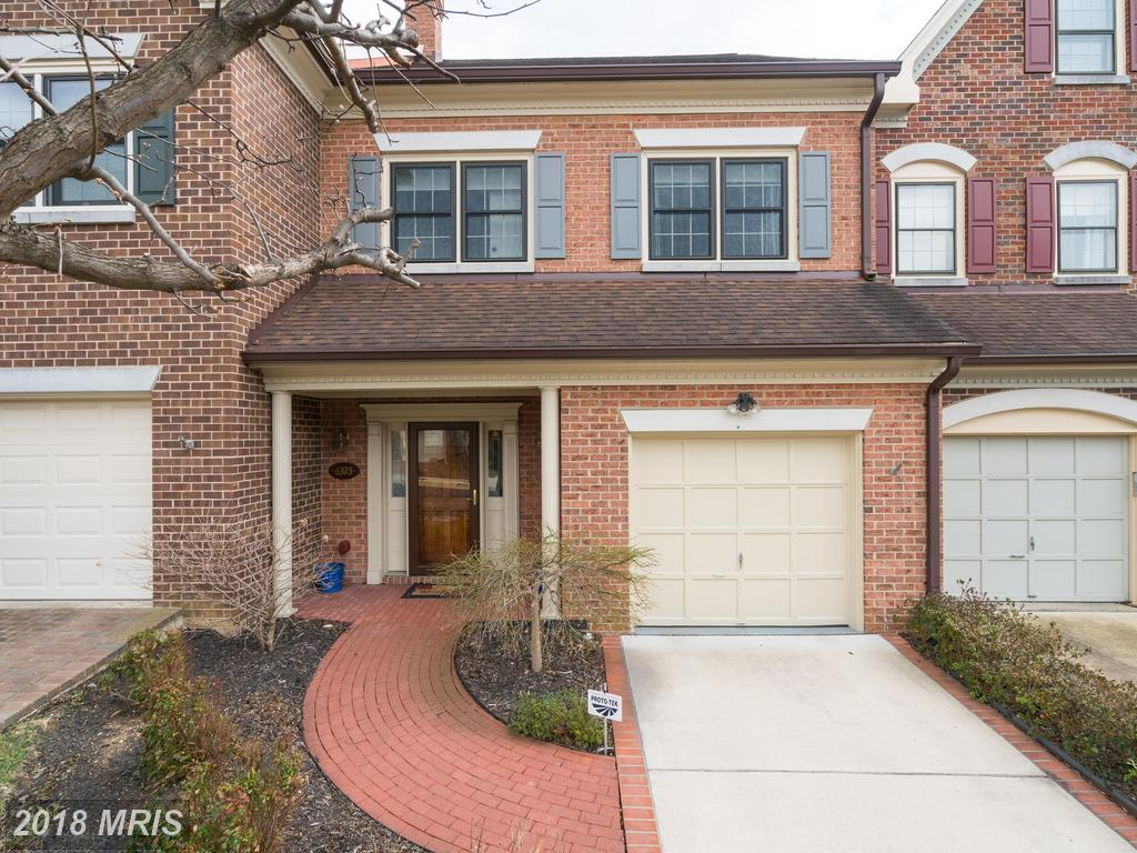 6323 Chaucer View Cir Alexandria Virginia 22304 Listed For Sale For $615,000 thumbnail