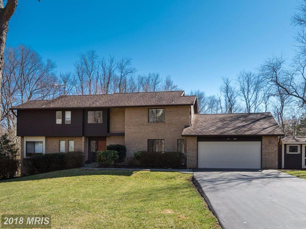 Shopping For Your Best Buy On A House In Great Falls, Virginia thumbnail