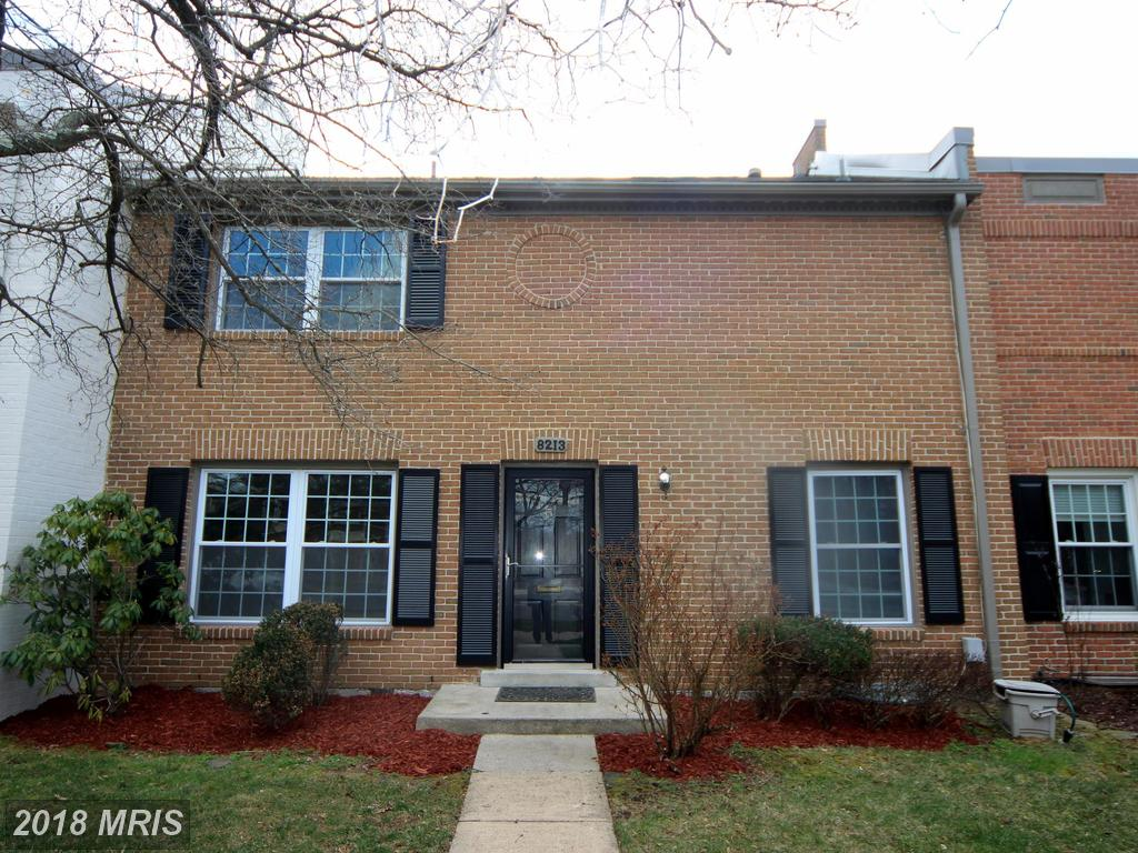 Featured Townhouse At Charlestown thumbnail