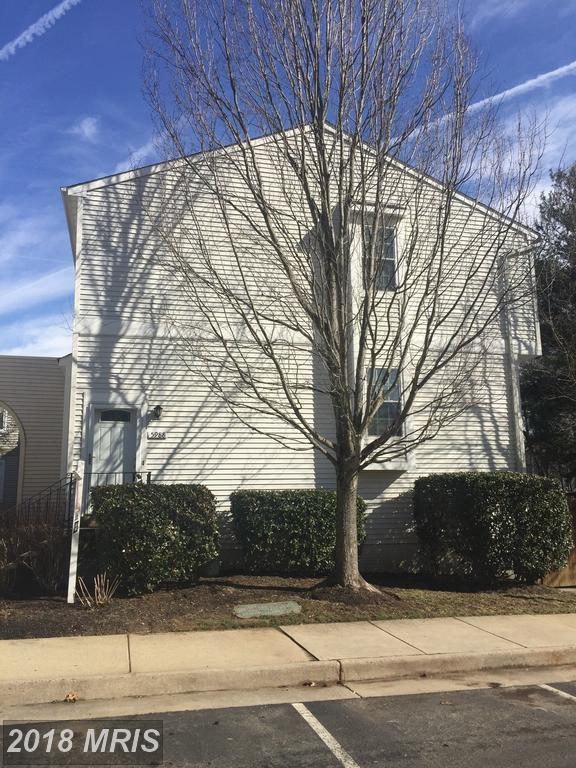 Life Around Northern Virginia To Look At When Purchasing A Townhouse Like 5988 Annaberg Pl #177 In Oakwood Commons Burke thumbnail