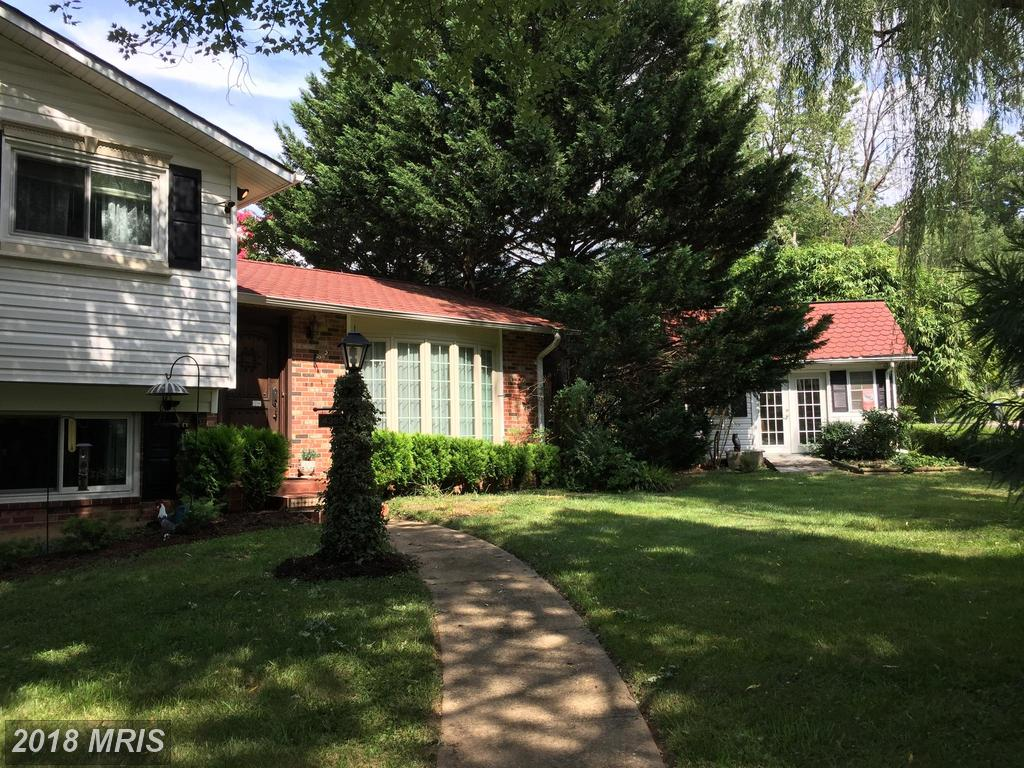 Preparing To Buy A 3-Bedroom Place Like 4399 Medford Dr In Annandale thumbnail