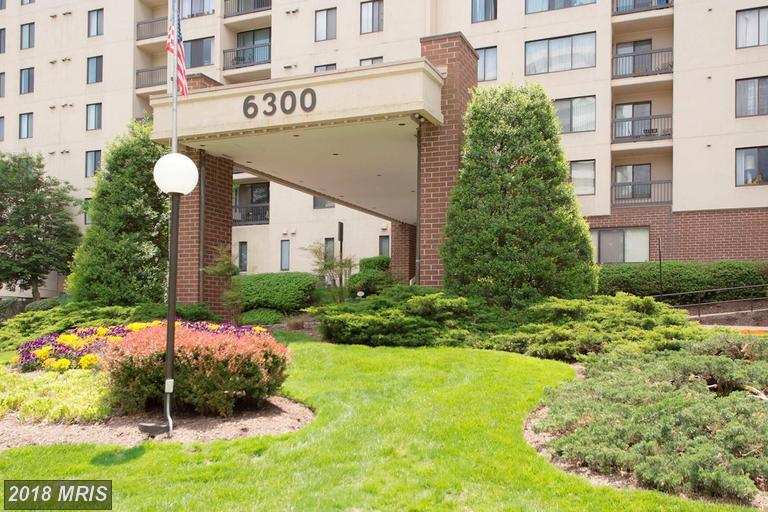 Elements About 22304 In The City Of Alexandria To Consider When Investing In A 2-bedroom Contemporary-style Like 6300 Stevenson Ave #511 In 22304 thumbnail
