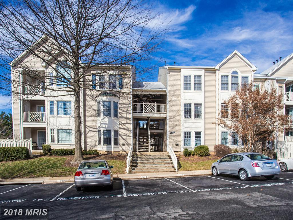 1,580 Sqft Colonial For Sale In 22033 In Fairfax County For $355,000 thumbnail