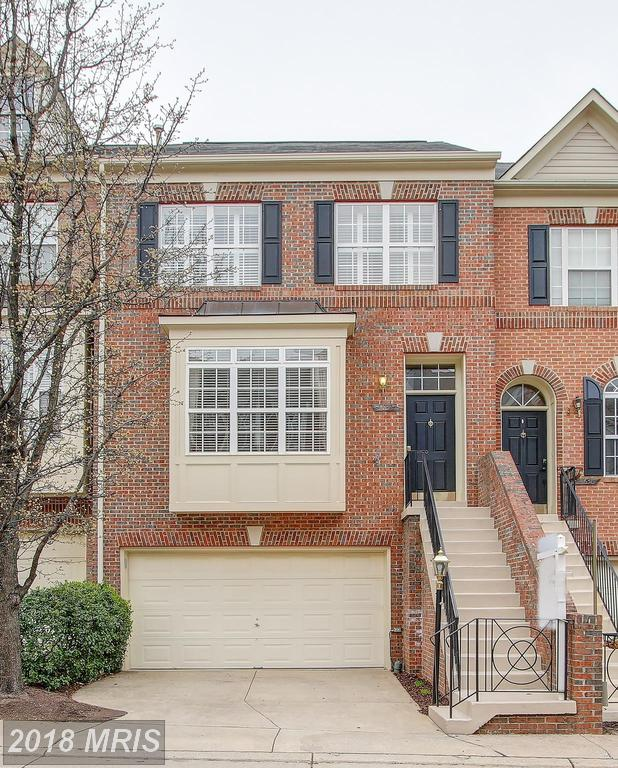 Are You Searching For A 3 Bedroom Townhouse In Alexandria? thumbnail