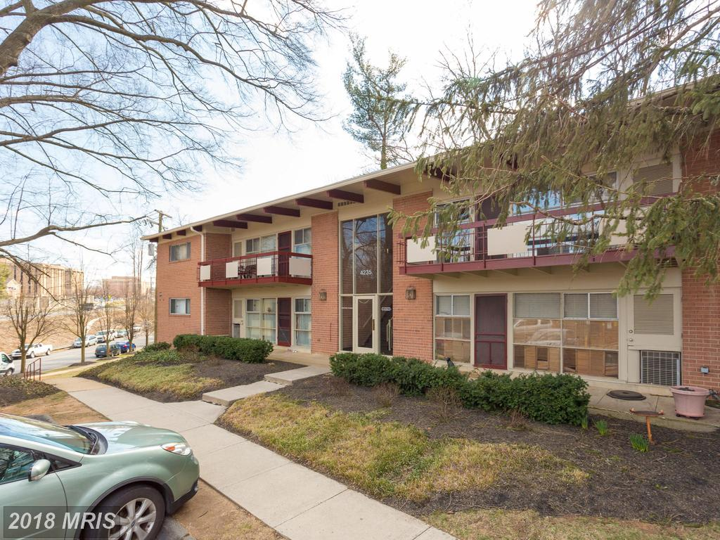 Beau Photo Of 4235 Americana Dr #204. Are You Shopping For A Garden Style Condo  ...