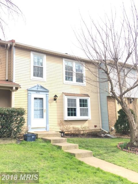 Photo of 4659 Brentleigh Ct