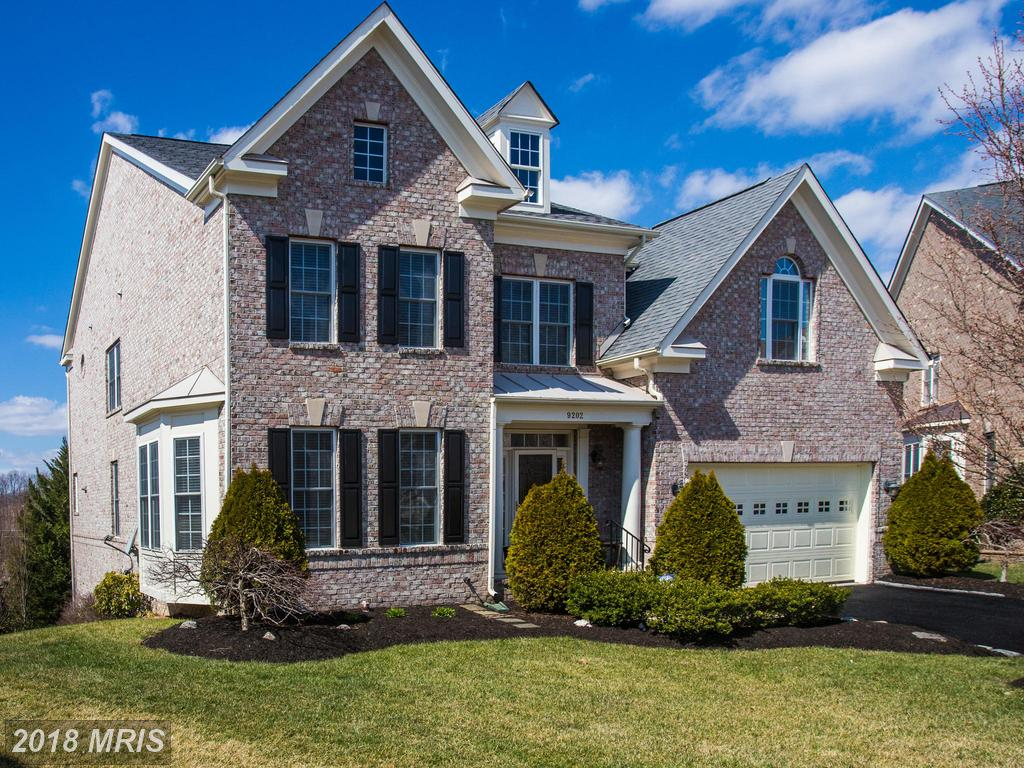 Ready To Move To A 5-BR 4 BA Place At Summit Oaks In 22079 In Lorton? thumbnail