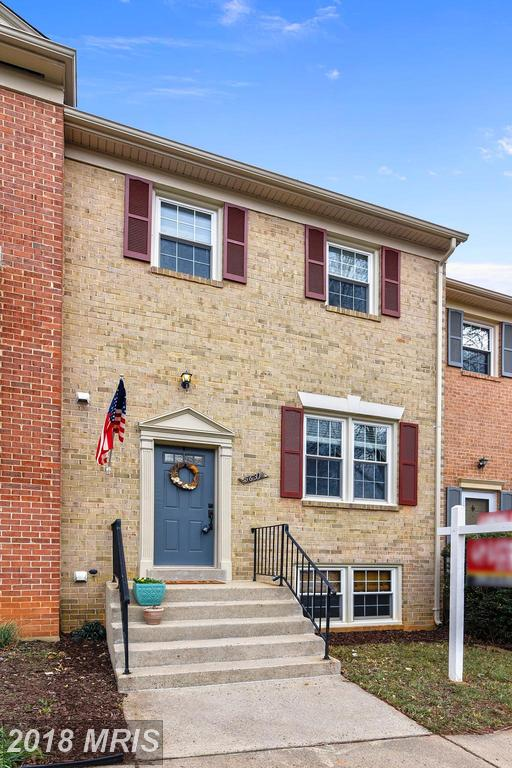 Aspects Of Northern Virginia To Think About When Buying A $445,000 4-bedroom Colonial-style Like 5631 Rapid Run Ct In 22015 thumbnail