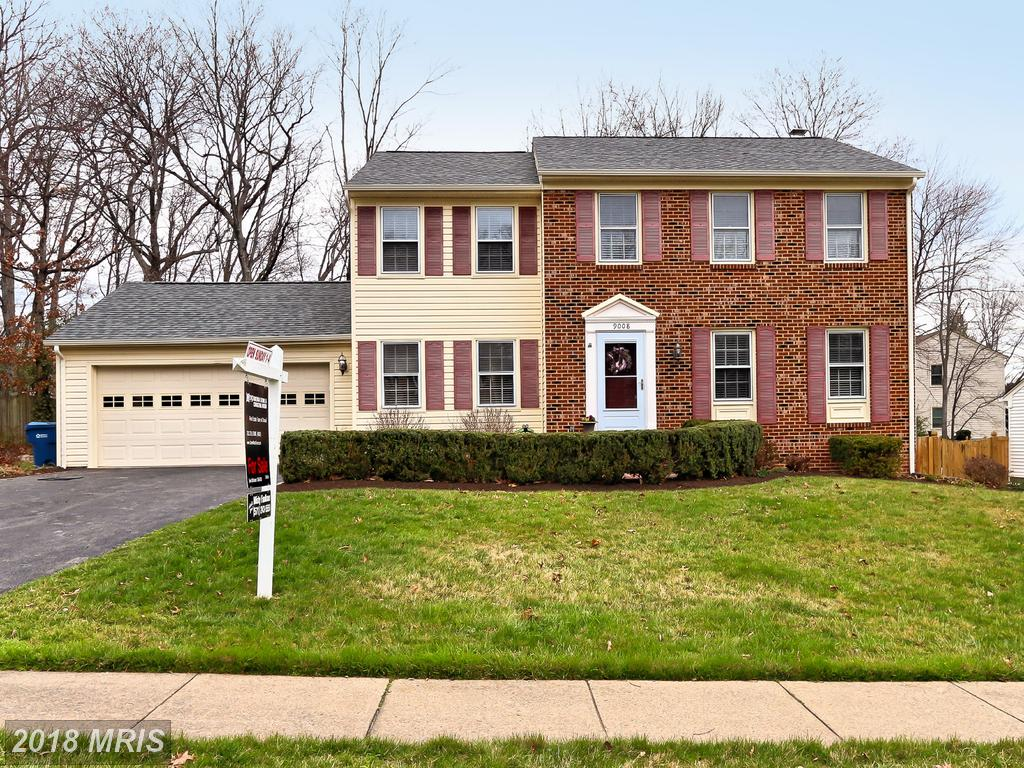 Nesbitt Realty Can List Your House At Lakewood Hills Fast And For The Best Price thumbnail