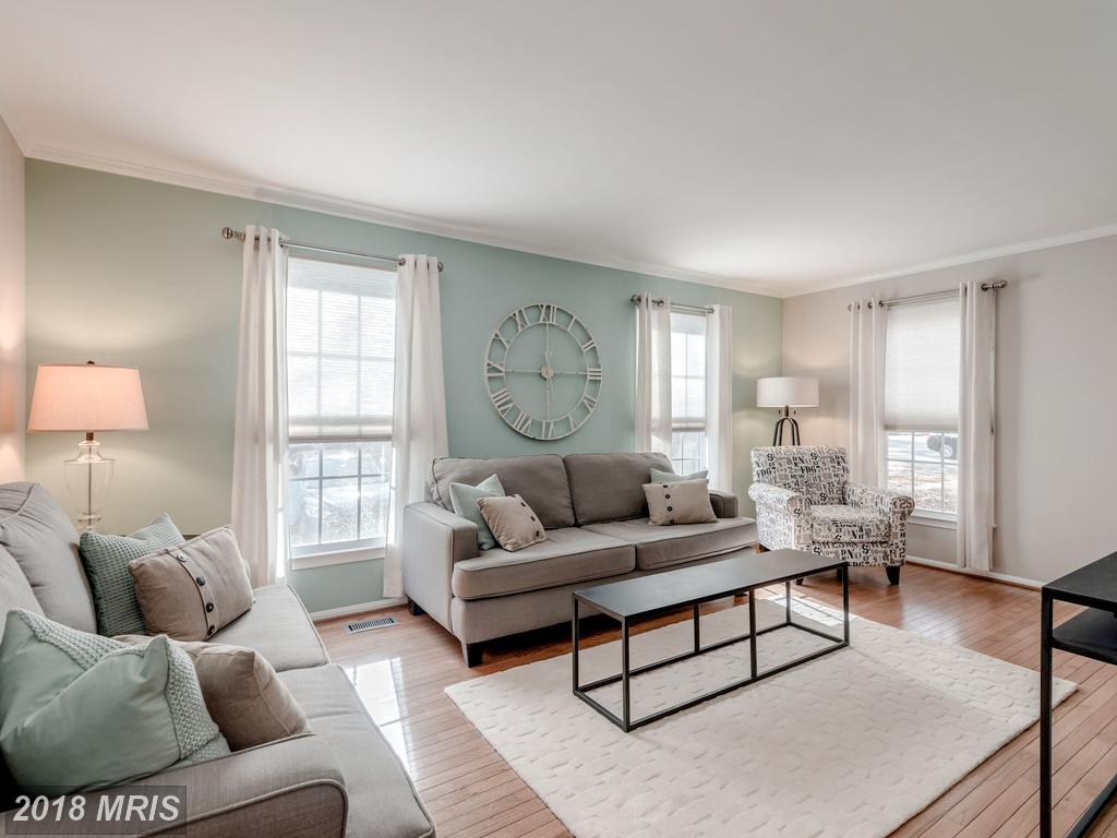 Information About Locating A Realtor In 22152 In Fairfax County If You're Searching For A $446,900 Home thumbnail