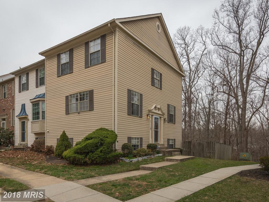 About Burke For Purchasers Spending $399,000 For A Split Foyer Like 5717 Burke Towne Ct In Townes Of Burke thumbnail