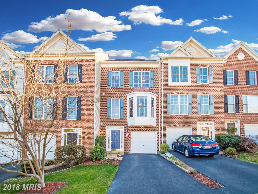 How Much Do Properties Cost At Worthington Woods In Lorton? thumbnail