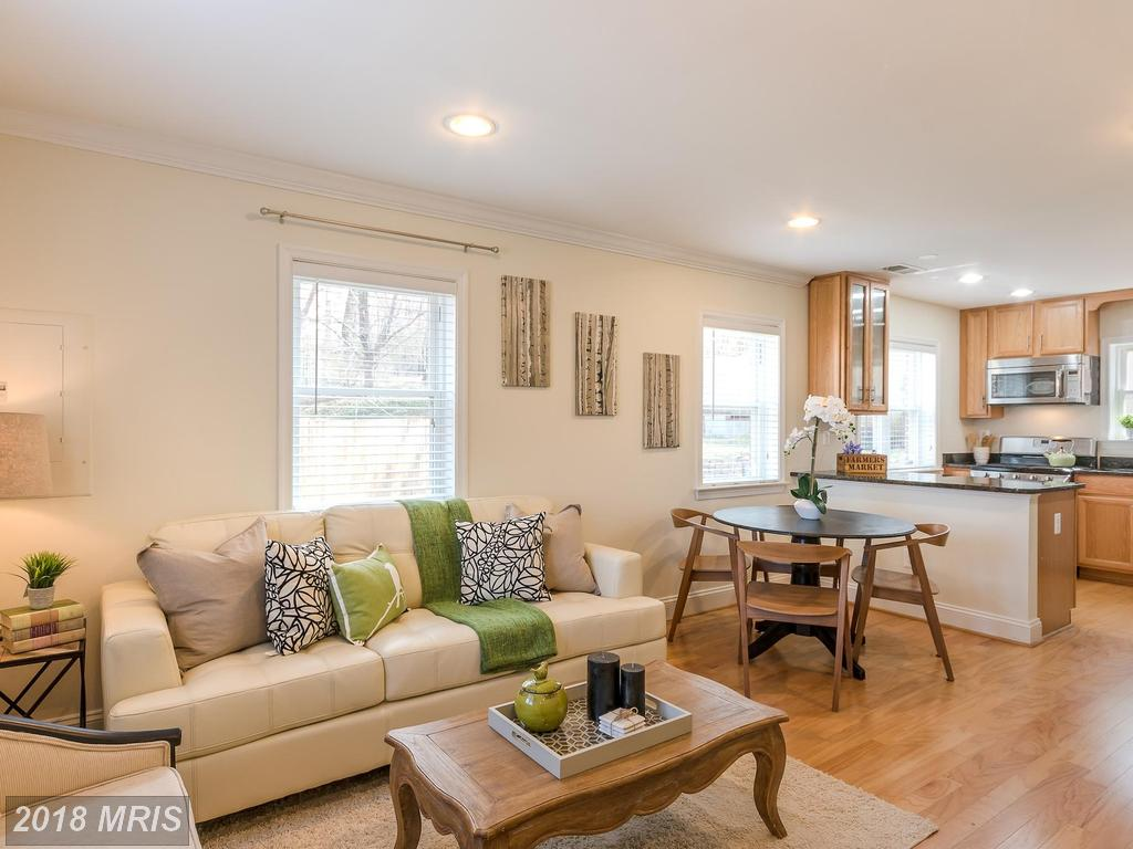 2 Bedroom Home In 22303 In Fairfax County Advertised For $337,900 At Huntington thumbnail