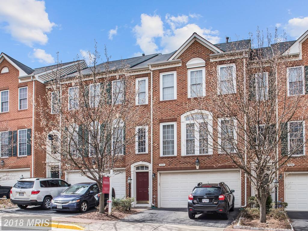 If You Need To List Your Mid-Market Colonial At Lorton Station South Nesbitt Realty Can Help. thumbnail