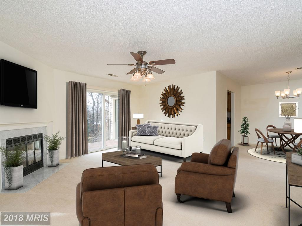 $350,000 :: 3 Bedroom Real Estate, 1 Days On Market In 22003 thumbnail