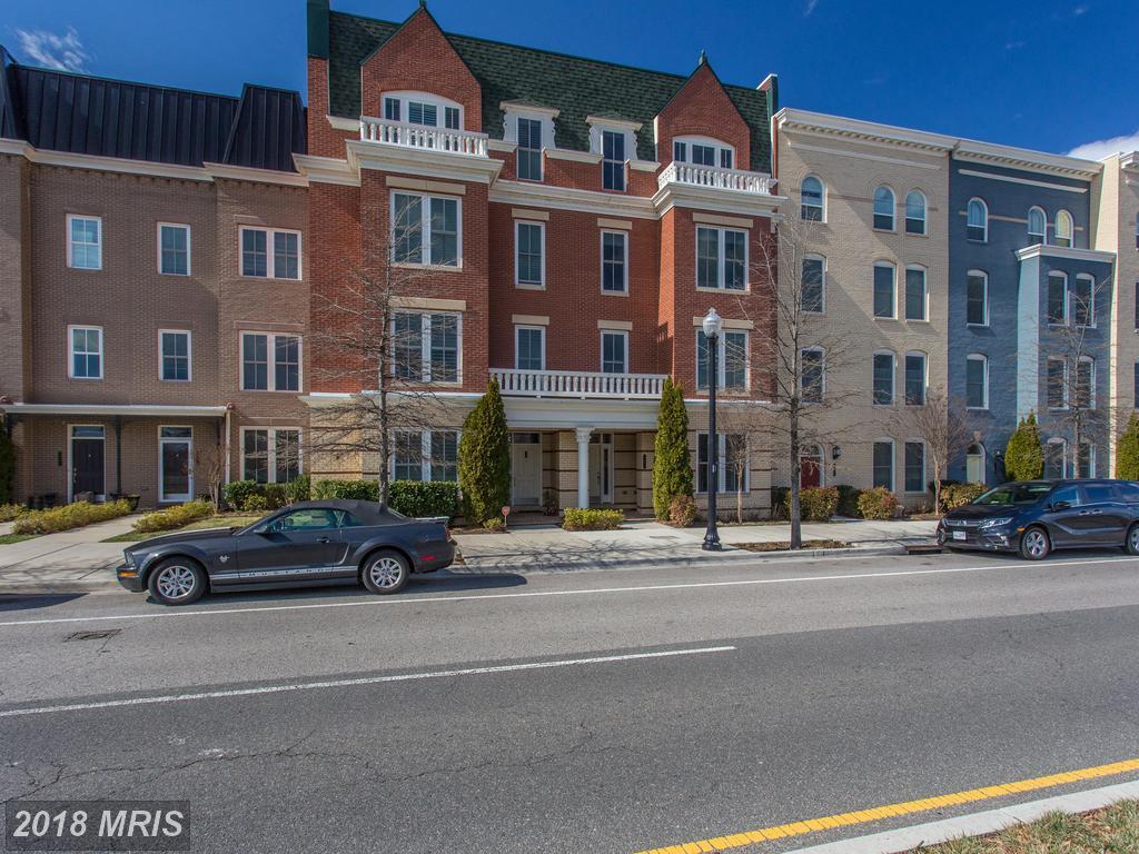 2208 Potomac Ave #102, Alexandria, VA 22301