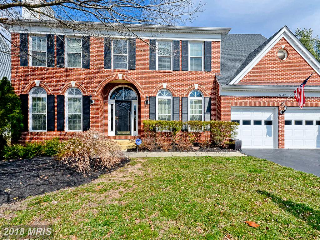 Words To The Wise For Buying $835,000 For 3,310 Sqft In Centreville, Virginia thumbnail